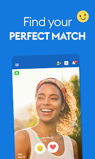 Zoosk - Online Dating App to Meet New People Screenshot