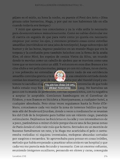 myopia.app apktram screenshots 7