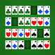 Addiction Solitaire - Androidアプリ