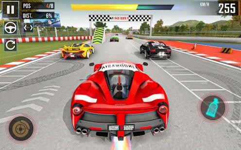 Car Racing Games 3D Offline: Free Car Games 2020  screenshots 10