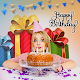 Birthday Photo Editor with Name Song Download for PC Windows 10/8/7