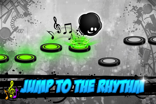Give It Up! 2 - Musical and Rhythm Challenge  Screenshots 1