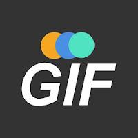 GIF Maker, GIF Editor, Photo to GIF, Video to GIF