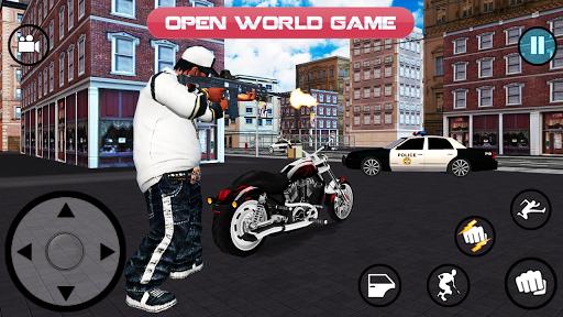 San Andreas Mafia Gangster Crime  Screenshots 5