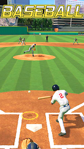 Baseball Dream Team For Pc – Download On Windows And Mac [latest Version] 1