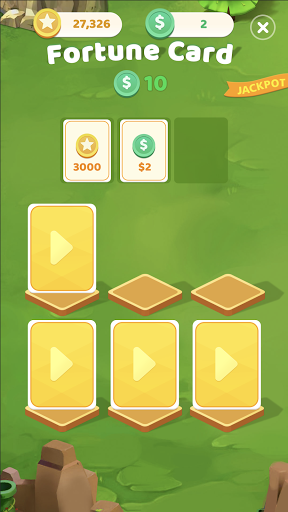 Happy Dice - Lucky Rolling screenshots 2