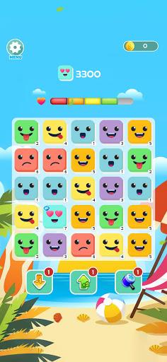 Emoji Blast screenshots 1