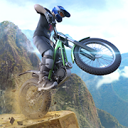 Trial Xtreme 4 Remastered MOD APK 0.0.8 (All Motorcycles Unlocked)