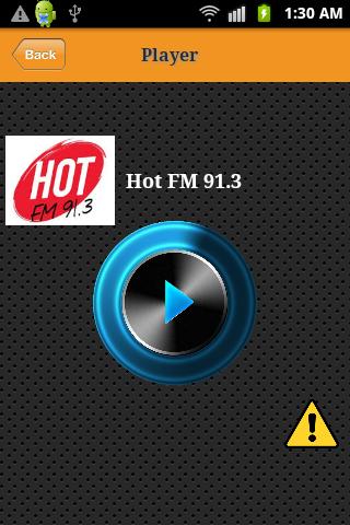 Singapore Radio For PC Windows (7, 8, 10, 10X) & Mac Computer Image Number- 7