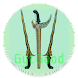 Keris Indonesia - Androidアプリ