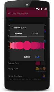 Textra SMS Pro APK Latest Version (MOD + Unlocked) – Updated 2021 1