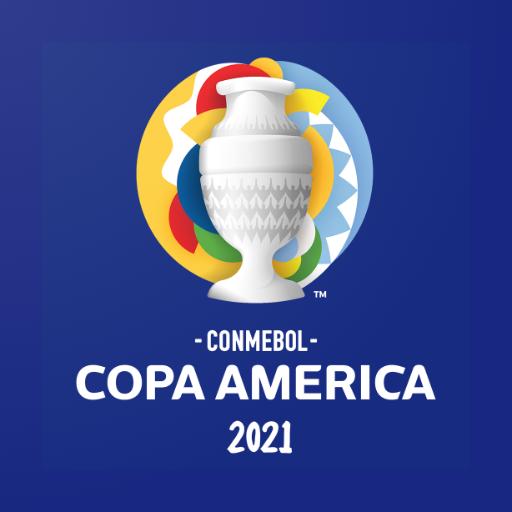 Baixar Copa América Oficial para Android
