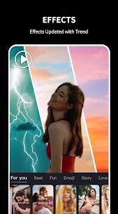 Beat.ly – Music Video Maker MOD APK (PRO, No Watermark) 2