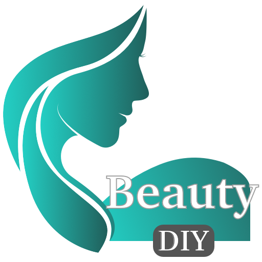 Beauty care and skin care app APK