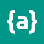 JS Run (Javascript editor and runner)