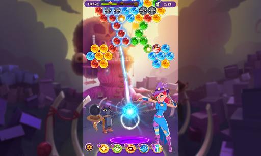 Bubble Witch 3 Saga 7.1.17 Screenshots 23