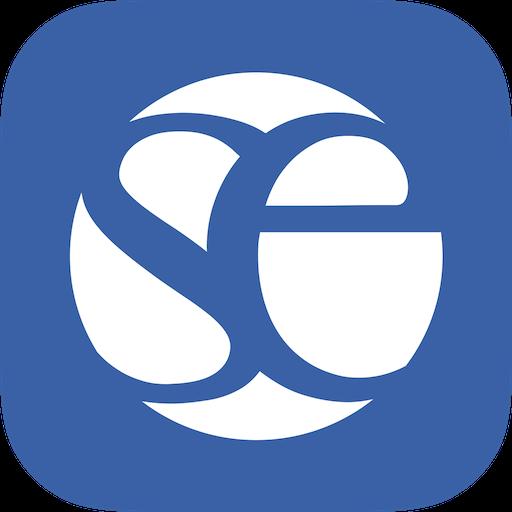 Baixar SE-SC/IPB