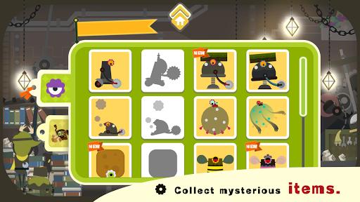 Collect Bits!  screenshots 10