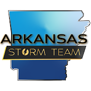 Arkansas Storm Team
