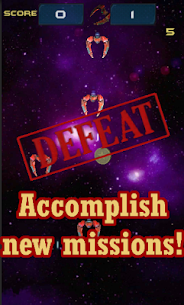 Space Trip 2 Hack Online (Android iOS) 2