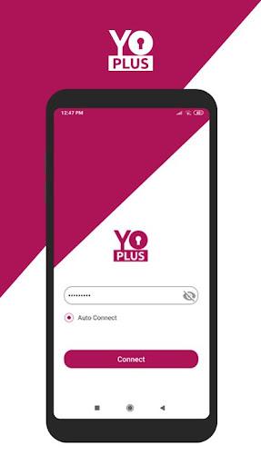 Yo Plus 4.6 screenshots 1