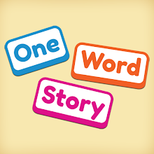 One Word Story APK
