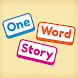 One Word Story - Androidアプリ