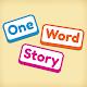 One Word Story para PC Windows