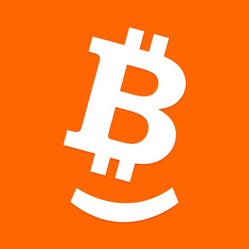 bitcoin gratis gratis