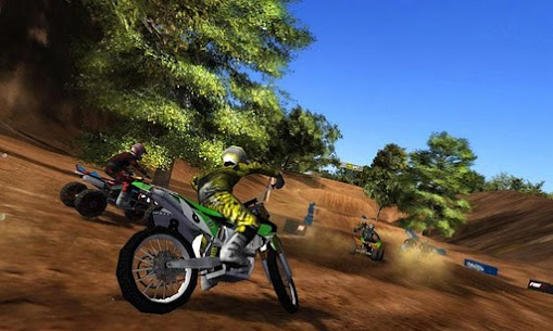 2xl mx offroad full game (MOD, Unlimited) Latest Download 1