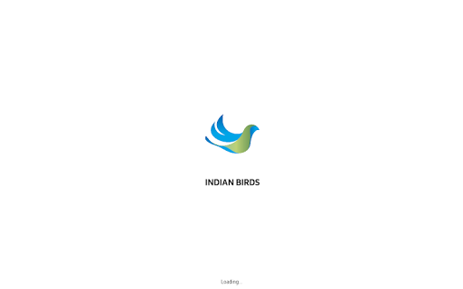 Indian Birds android2mod screenshots 9