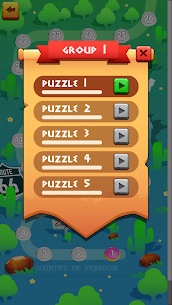 Crossword Ultimate Puzzle Free For Pc (Windows And Mac) Download Now 2