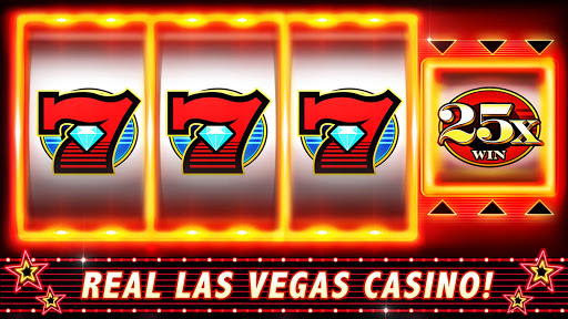 Super Win Slots - Real Vegas Hot Slot Machines  screenshots 5