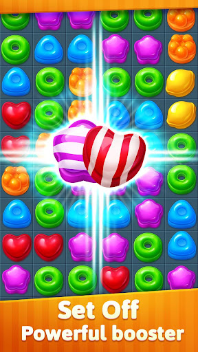 Candy Smash Mania 8.9.5036 screenshots 3