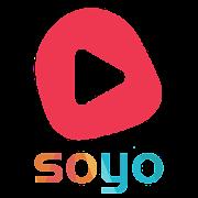 Soyo (Cambodia)