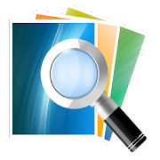 Duplicate File Remover - Duplicate Photo Cleaner