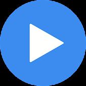 icono MX Player Códec (ARMv6)