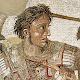 Re-write history: Alexander the Great para PC Windows