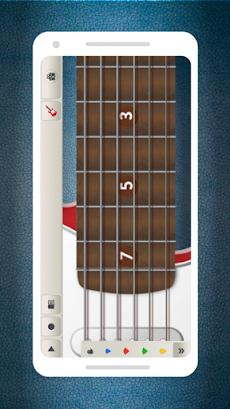バーチャルギター - エレキ ギターそしてアコギのおすすめ画像5