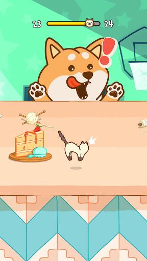 Kitten Hide Nu2019 Seek: Neko Seeking - Games For Cats  screenshots 5