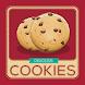 クッキーとブラウニー - Androidアプリ