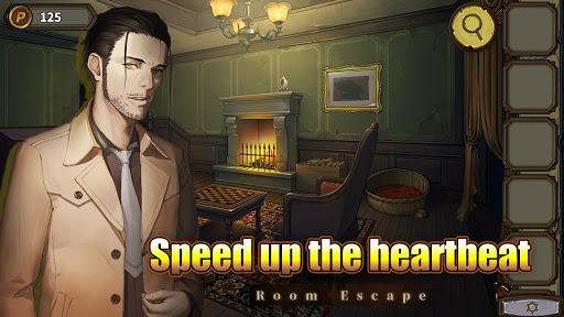 Dream Escape - Room Escape Game  apktcs 1