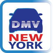 DMV NY Permit Practice Test 2020 Edition