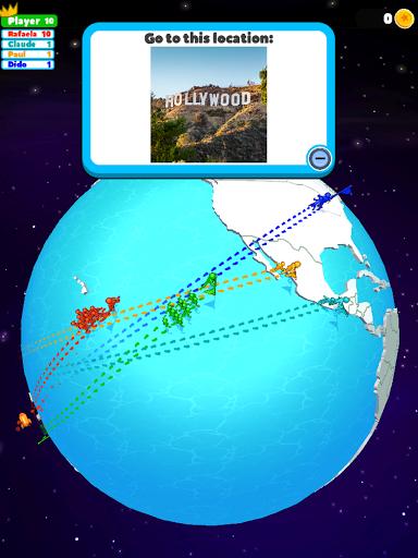 Trivia Planet!  screenshots 9