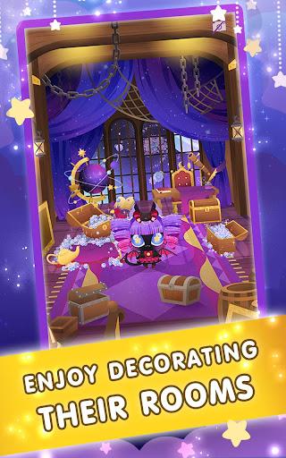 Dream Cat Paradise 3.1.13 screenshots 10