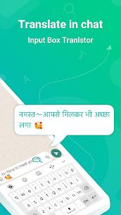 Translate All, Text & Voice Translator – Tranit MOD (VIP) 2