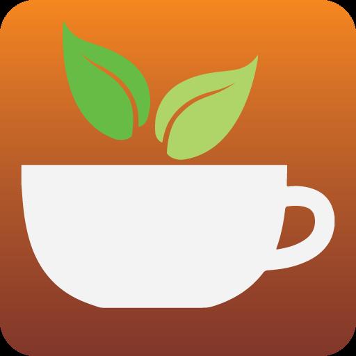 Baixar Natural Remedies: healthy life, food and beauty