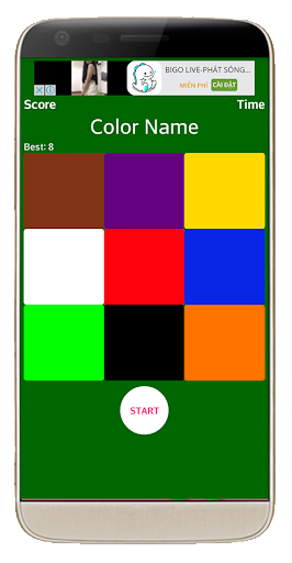 Brain Exercise Games - IQ test 1.3.5 Screenshots 12