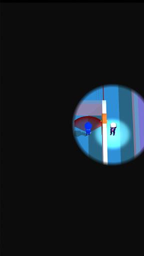 Hero Escape 2021 - Runaway Adventure  screenshots 7