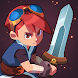 Evoland 2 - Androidアプリ